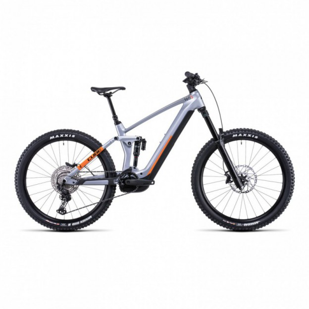 Vélo Electrique Kalkhoff Endeavour 5.B Season+ 500 Easy Entry Noir Mat 2021 (641527105-7)