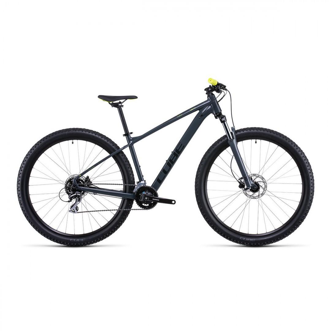 Vélo Electrique Kalkhoff Image 3.B Excite 500 Trapèze Rouge 2021 (641527425-7)