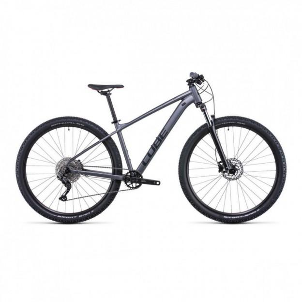 Vélo Electrique Scott Sub Tour eRide 20 Lady 2021