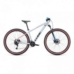 Vélo Electrique Victoria eTrekking 7.5 400 Easy Entry Gris Foncé Mat 2021