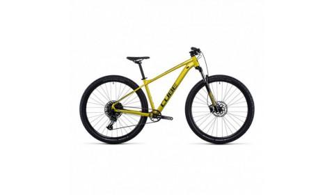 Vélo Electrique Victoria eUrban 11.8 500 Easy Entry Noir Mat 2021