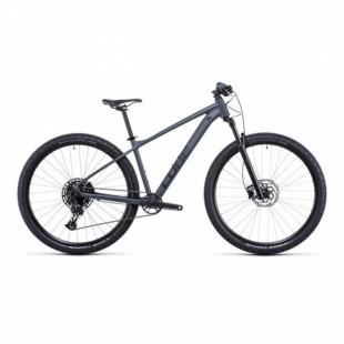 Vélo Electrique Kalkhoff Image 3.B Advance 500 Easy Entry Blanc 2021 (641527515-7)