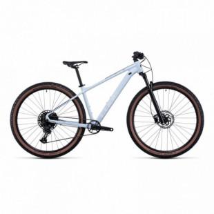 Vélo Electrique Kalkhoff Image 5.B Move 625 Easy Entry Blanc/Vert 2021 (641528475-7)