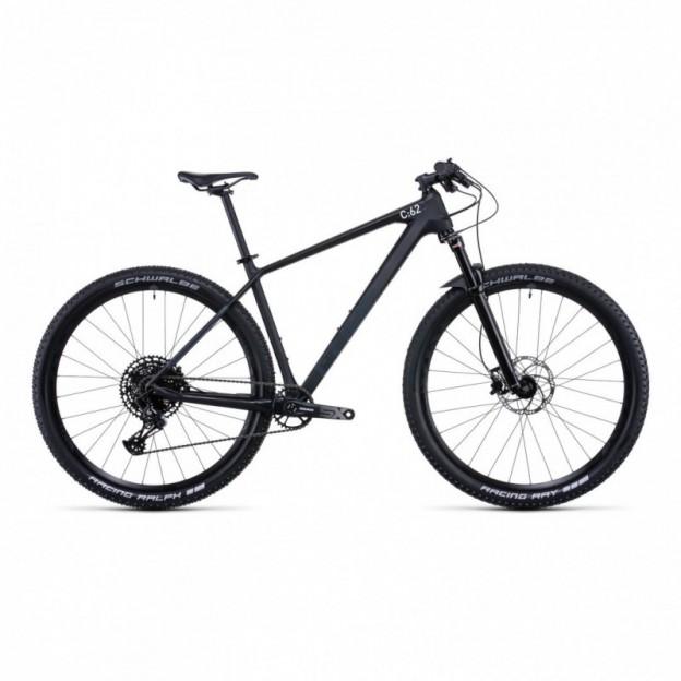 Vélo Electrique Kalkhoff Berleen 5.G Move 252 Bleu 2020 (637627051-4)