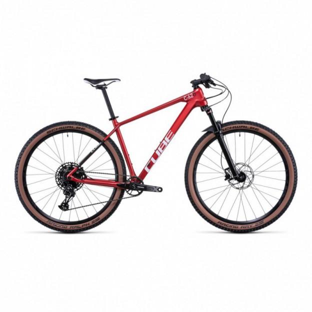Vélo Electrique Kalkhoff Endeavour 5.B Advance 625 Easy Entry Gris Mat 2021 (641528055-8)