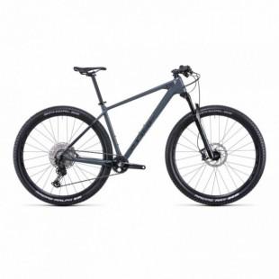 Vélo Electrique O2feel iSwan Explorer Boost 6.1 540 Easy Entry Vert Canopée 2022