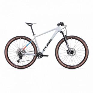 Vélo Electrique Kalkhoff Endeavour 7.B Move 625 Noir/Vert 2021 (637529091-3)