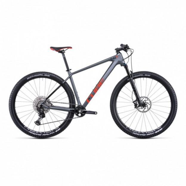 Vélo Electrique Kalkhoff Image 3.B Excite (Belt) 500 Easy Entry Rouge Mat 2021 (641527435-7)