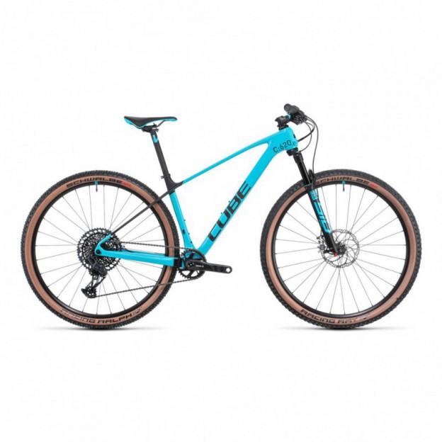 Vélo Electrique Kalkhoff Image 5.B Move+ 625 Easy Entry Gris 2021 (641528455-8)