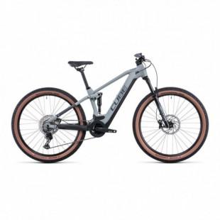 Vélo Electrique Kalkhoff Endeavour 5.B Move 625 Easy Entry Rouge/Noir 2021 (641528115-7)