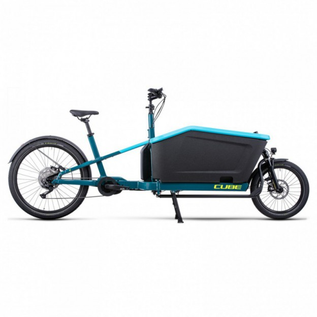 Vélo Electrique Kalkhoff Agattu 1.B Advance 500 Easy Entry Rouge 2021 (641527656-8)
