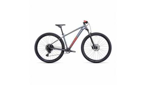 Vélo Electrique R Raymon CityRay E 2.0 FW Easy Entry Bleu 2022