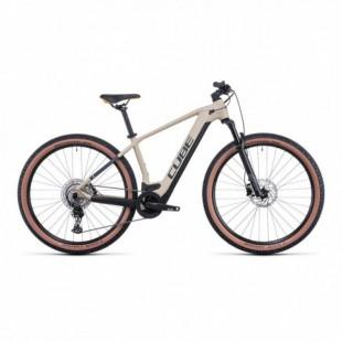 Vélo Electrique R Raymon CityRay E 4.0 FW Easy Entry Noir/Gris 2022