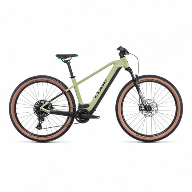 Vélo Electrique Kalkhoff Endeavour 5.B Move+ 625 Easy Entry Rouge/Noir 2021 (641528115-7)
