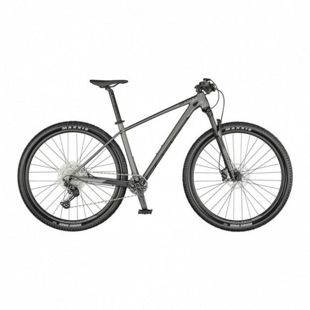 Vélo Electrique Kalkhoff Endeavour 5.B Move+ 625 Trapèze Rouge/Noir 2021 (637528144-6)