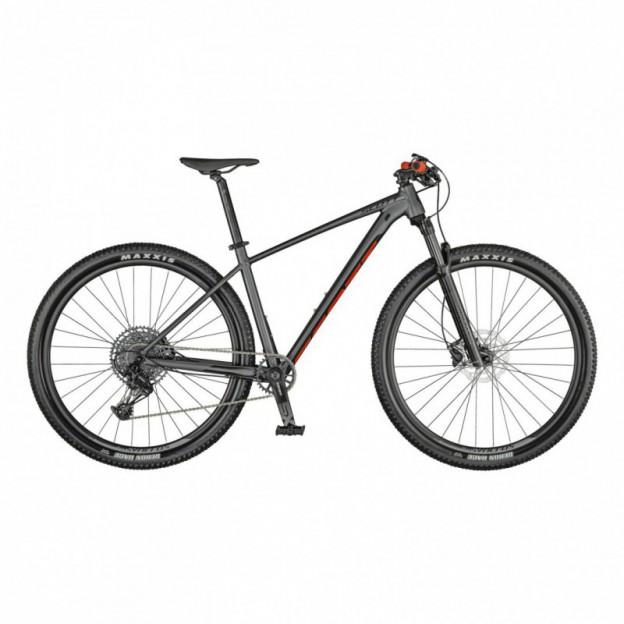 Vélo Electrique Femme Haibike SDuro Trekking 2.0 500 2020