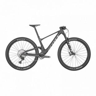 Vélo Electrique Kalkhoff Entice 5.B Season 500 Easy Entry Noir Mat 2021 (641527125-8)