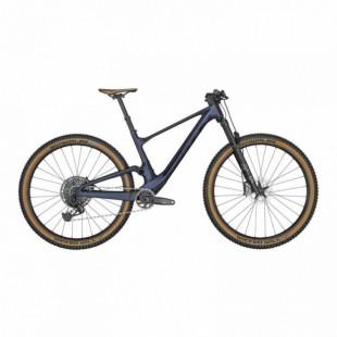 Vélo Electrique Kalkhoff Entice 5.B Season 625 Trapèze Noir Mat 2021 (641528286-8)