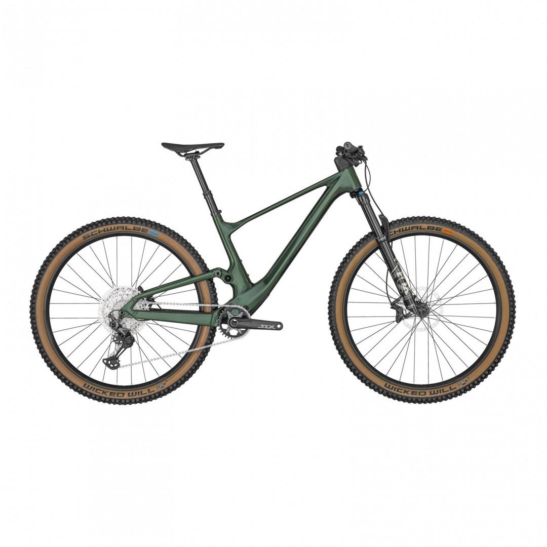 Vélo Electrique Kalkhoff Image 5.B Belt BLX 625 Easy Entry Gris Mat 2021 (637528505-8)