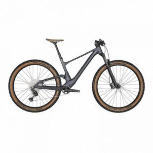 Vélo Electrique Kalkhoff Image 5.B Move+ 625 Trapèze Gris 2021 (641528445-7)