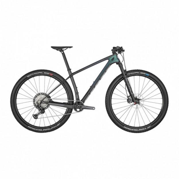 Vélo Electrique Kalkhoff Entice 3.B Advance 500 Bleu Mat 2021 (641527321-3)