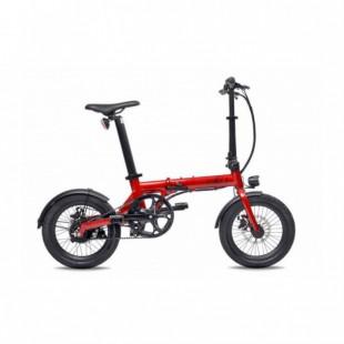 Vélo Electrique Kalkhoff Endeavour 7.B Move 625 Noir/Gris 2021 (637529081-3)