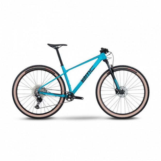 Vélo Electrique Kalkhoff Endeavour 7.B Pure 625 Noir/Gris 2020 (637529001-3)