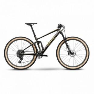 Vélo Electrique Kalkhoff Entice 7.B Move 625 Noir/Vert 2020 (637529151-3)