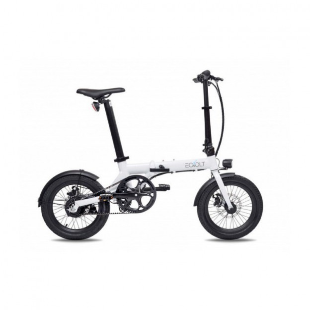 Vélo Electrique Kalkhoff Endeavour 7.B Advance 625 Trapèze Noir/Gris 2021 (637529065-7)