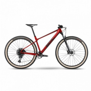 Vélo Electrique Winora Sinus i10 500 Easy Entry Noir Mat 2020
