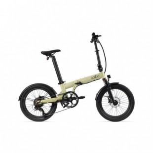 Vélo Electrique Winora Sinus Tria 9 500 Easy Entry Noir Mat 2020