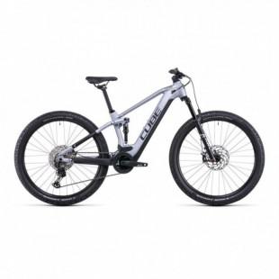 Vélo Electrique Kalkhoff Image 5.B Season 625 Trapèze Noir Mat 2021 (641528525-7)
