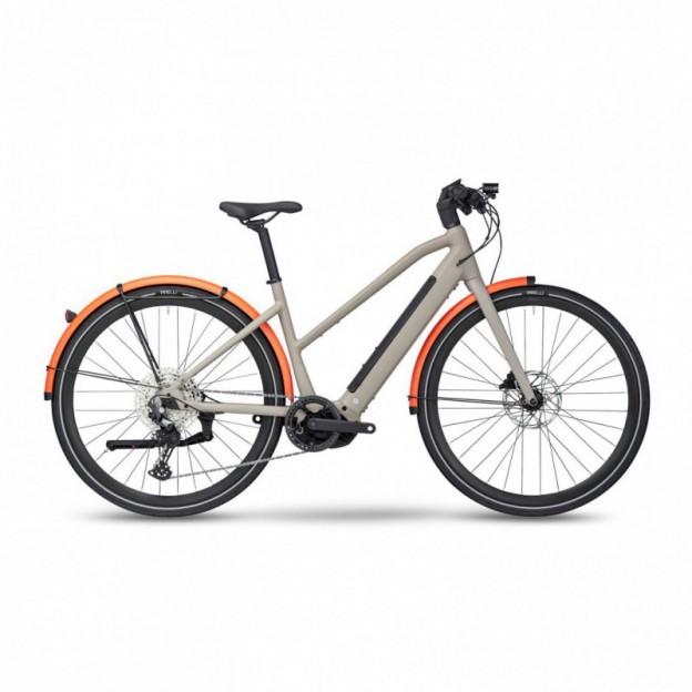 Vélo Electrique Winora Sinus iX12 500 Easy Entry 2021 (44420210)